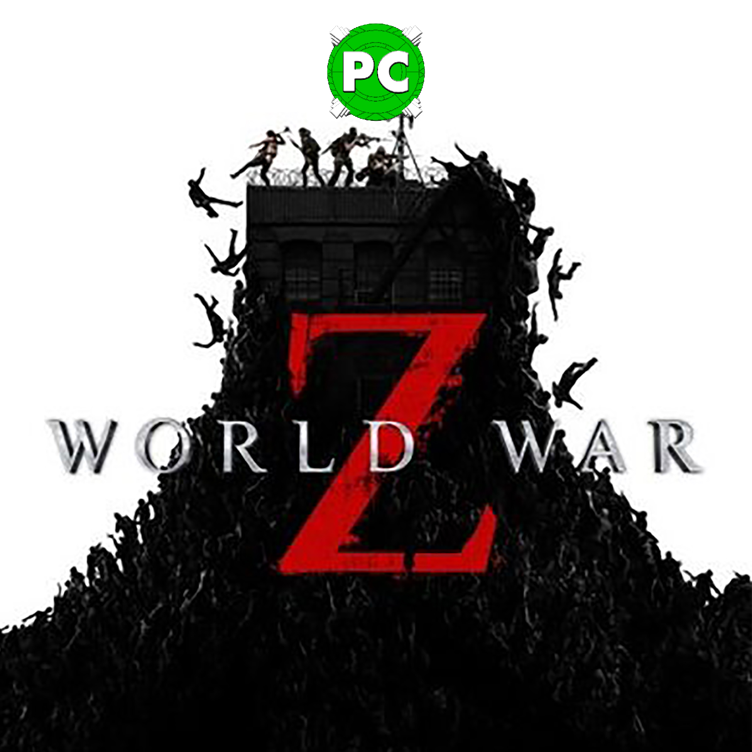 Episode 017 – World War Z